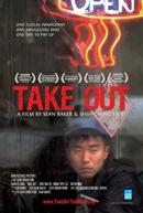 Take Out (Take Out)