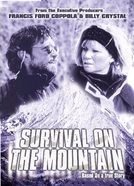 Sobrevivendo na Montanha (Survival on the Mountain)