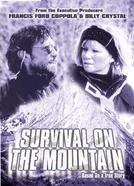 Sobrevivendo na Montanha (Survival on the Mountain)