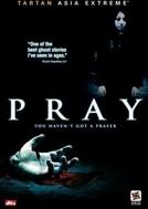 Pray (Purei)