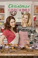 Christmas Cupcakes (Christmas Cupcakes)
