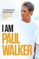 Eu Sou Paul Walker