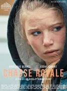 Chasse royale (Chasse royale)
