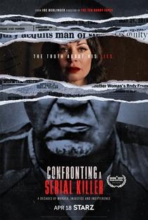 Série Confronting a Serial Killer - 1ª Temporada Download