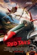 Esquadrão Red Tails (Red Tails)