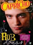 Rob Lovers (Capricho - Rob Lovers: Edição Especial)