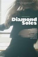 Diamond Soles (Diamond Soles)