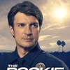 The Rookie | Vale a pena assistir a série? - Blog do Chico
