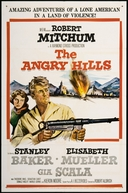 Colinas da Ira (Angry Hills, The)