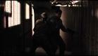 LIBERATOR Time Bomb trailer March 2013