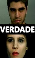 Pedro, Ana e a Verdade (Pedro, Ana e a Verdade)