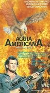 Águia Americana (American Eagle)
