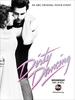 Dirty Dancing - O Musical