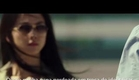 Hacker trailer legendado - Blackhat