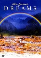 Sonhos (Dreams)