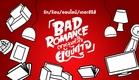 Teaser #2 - Bad Romance ตกหลุมหัวใจยัยปีศาจ
