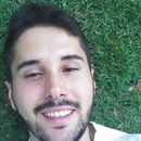 Afonso de Paula Feliciano