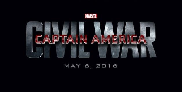 Capitão América: Guerra Civil – Confira a sinopse e o elenco do filme