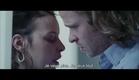 Oxygène de Hans Van Nuffel - trailer