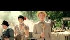 Nunta Mută - Trailer