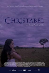 Christabel - Poster / Capa / Cartaz - Oficial 1
