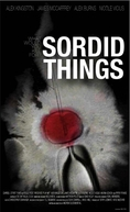 Sordid Things  (Sordid Things )