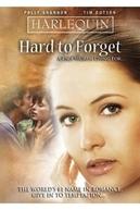 Difícil de Esquecer (Hard to Forget)