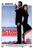 Action Jackson (Action Jackson)