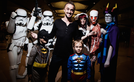 Tom Felton Meets the Superfans (Tom Felton Meets the Superfans)
