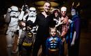 Tom Felton Meets the Superfans (Tom Felton Meets the Superfans)