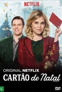 Cartão de Natal - Poster / Capa / Cartaz - Oficial 6