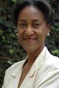 Sonia Jackson (I)
