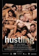 Hustling (1ª temporada) (Hustling (Season 1))
