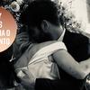 Miley Cyrus e Liam Hemsworth confirmam casamento