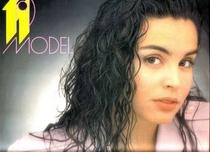 Top Model - Poster / Capa / Cartaz - Oficial 8