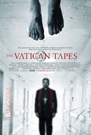 Exorcistas do Vaticano (The Vatican Tapes)
