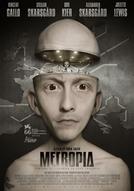 Metropia (Metropia)