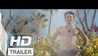 Tinha Que Ser Ele? | Trailer Oficial | Legendado HD