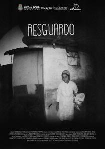 Resguardo - Poster / Capa / Cartaz - Oficial 1
