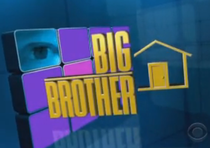 Big Brother 12 - Poster / Capa / Cartaz - Oficial 1
