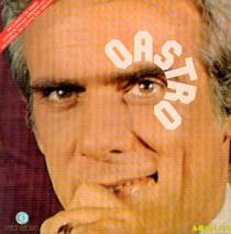 O Astro  - Poster / Capa / Cartaz - Oficial 1