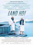 Passageiros da Vida (Land Ho!)