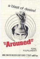 Aroused (Aroused)