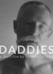 Daddies - Poster / Capa / Cartaz - Oficial 1