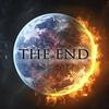 Top 20 - Os melhores filmes sobre o fim do mundo