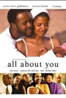 All About You (All About You)