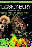 Beyoncé - Live on Glastonbury (Beyoncé - Live on Glastonbury)