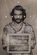 Daddy (Daddy)