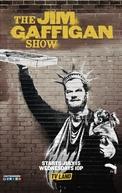 The Jim Gaffigan Show (1ª Temporada) (The Jim Gaffigan Show (1ª Temporada))