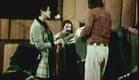 """Elis Regina, Tom Jobim e Músicos - """"Fotografia"""" (TV Bandeirantes, 1974)"""